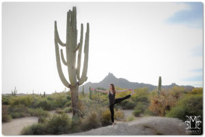 yoga in the desert at four seasons resort scottsdale by marriottphoto.com 28streetbarresoul.com