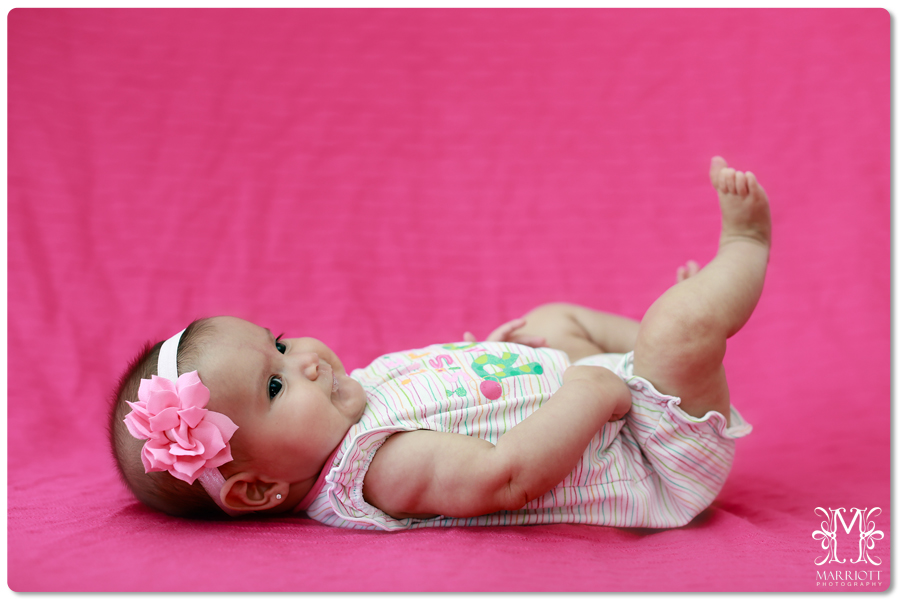 Laney4mo-7Z9A0575-Edit